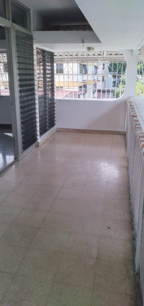 apartment for rent in panama